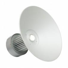 Светодиодный светильник LedNik серии Колокол 100К 5000K