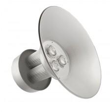 Светодиодный светильник LedNik серии Колокол 150К 5000K