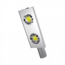 Светодиодный светильник Fiolent Магистраль 100 V2.0 эко