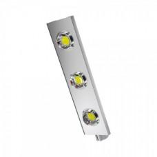 Светодиодный светильник Fiolent Магистраль 150 V2.0 эко