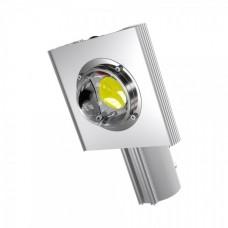 Светодиодный светильник Fiolent Магистраль 30 V2.0 эко