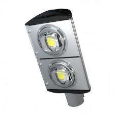 Светодиодный светильник Fiolent Магистраль 100 v3.0 эко