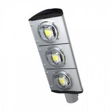 Светодиодный светильник Fiolent Магистраль 150 v3.0 эко