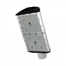 Светодиодный светильник Fiolent Магистраль 100 v3.0 Мультилинза эко