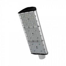 Светодиодный светильник Fiolent Магистраль 150 v3.0 Мультилинза эко