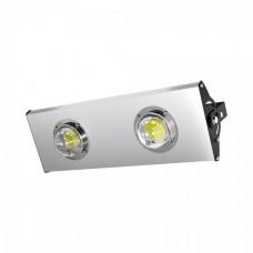 Светодиодный светильник Fiolent Прожектор v2.0-100 эко