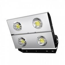Светодиодный светильник Fiolent Прожектор v2.0-200 эко
