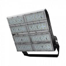 Светодиодный светильник Fiolent Прожектор v2.0-200 Мультилинза ЭКО