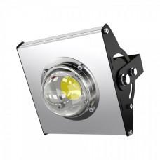 Светодиодный светильник Fiolent Прожектор v2.0-30 эко