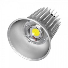 Светодиодный светильник PromLed (Промлед) ПРОФИ v2.0-50