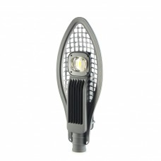 Светодиодный светильник Fiolent Кобра 100 эко