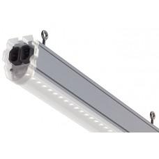 Ledel L-trade II 20 Easy Lock