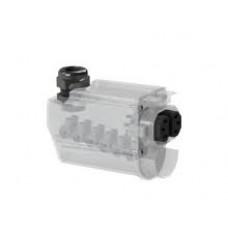 Ledel монтажный блок для Easy Lock