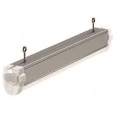 Ledel L-trade II 65 Easy Lock