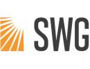 SWG светодиодные светильники и светодиодная лента 12В и 220В